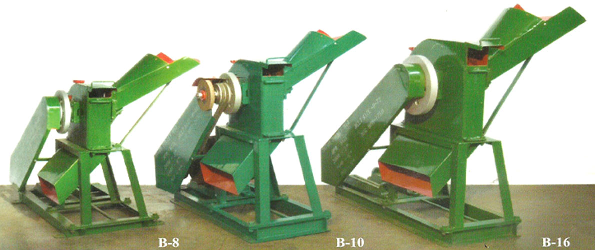 impact technologies - chaff cutter sales and service suppliers in yelahanka new town, bangalore
